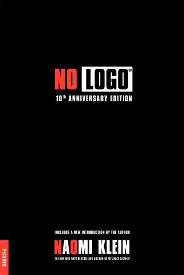 no_logo_ludi_protiv_brendov