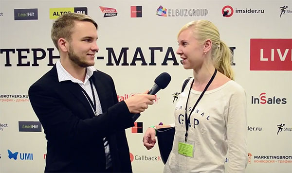 artem-mazur-interview