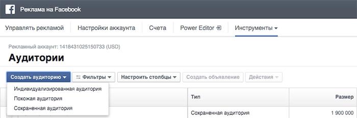 auditorii-facebook