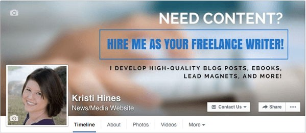 facebook-cover-canva