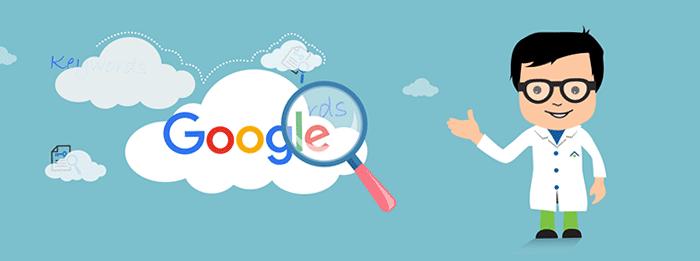 kluchevie-slova-google