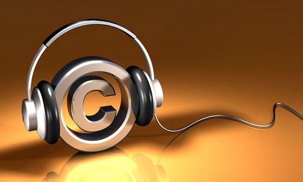 muzika-bez-avtorskih-prav