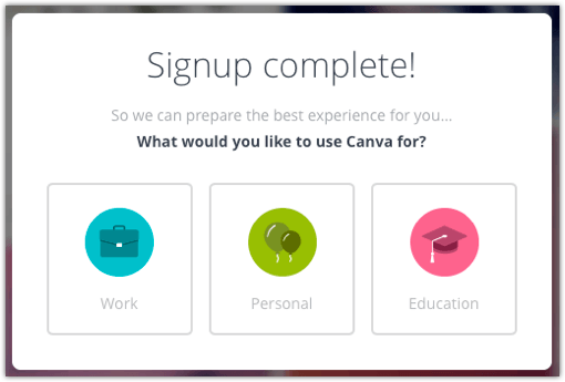 registracia-canva