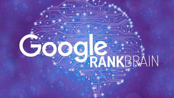 seo-2017-trendi-google-rankbrain