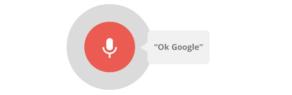 voice-search-seo