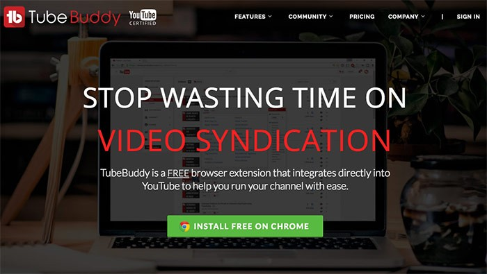 SEO оптимизация видео: подробное руководство