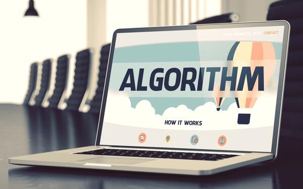 Как вывести новости на Фейсбук в ТОП. Принцип работы алгоритма. Алгоритм.