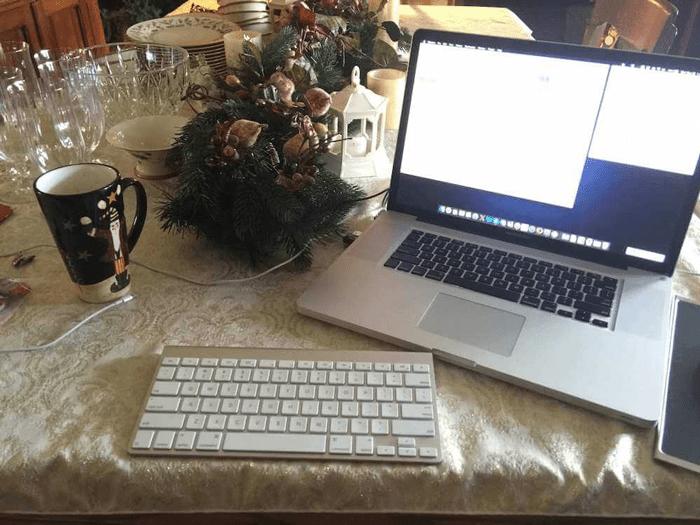 Как создать свой блог. Быть блогером