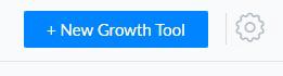 Как добавить чат бот Facebook. Новый