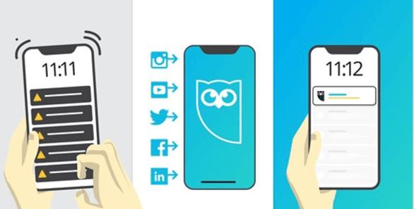 Facebook для бизнеса: 4 способа улучшить рекламу B2B. Картинки