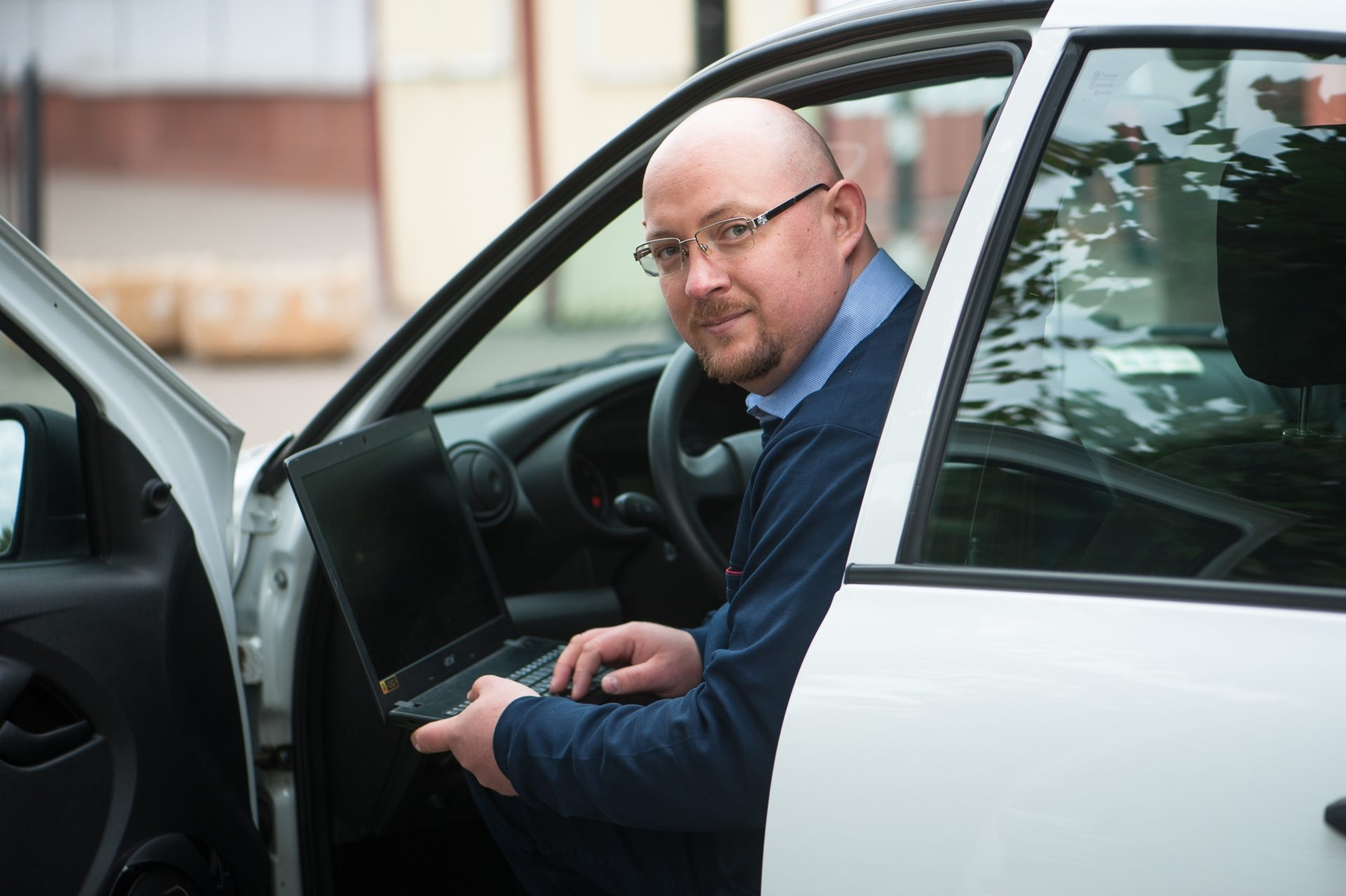 Как Станислав Козырьков уволился с найма и увеличил свои доходы с помощью таргетинга