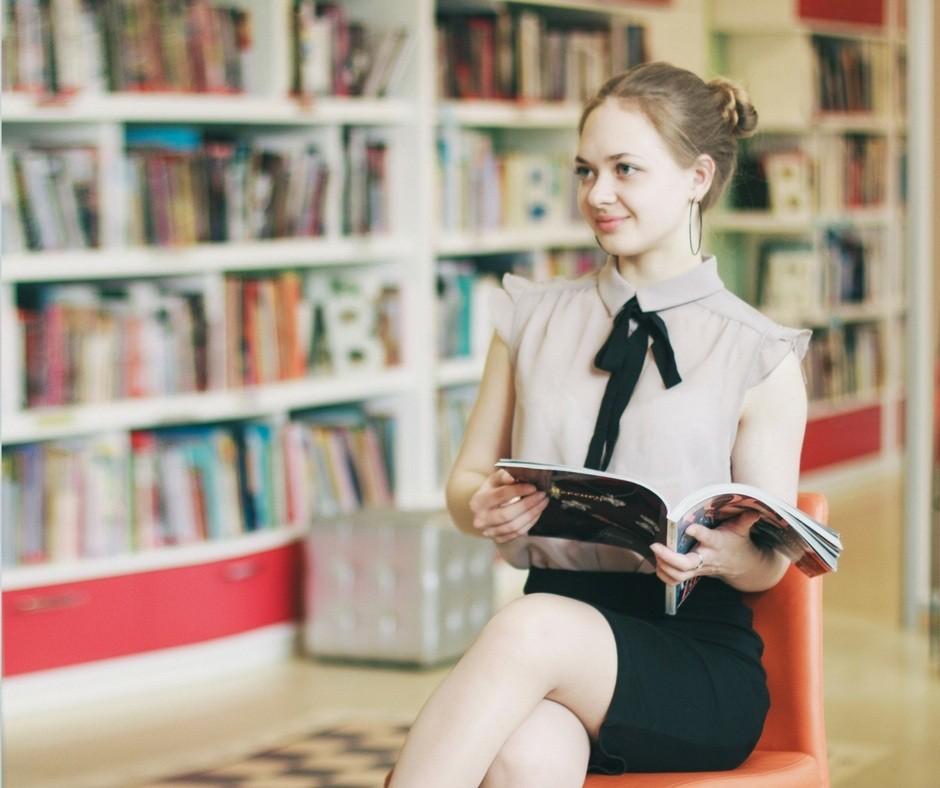 Как студентка Мария Чавалах вышла на доход в более 100 тысяч рублей в месяц