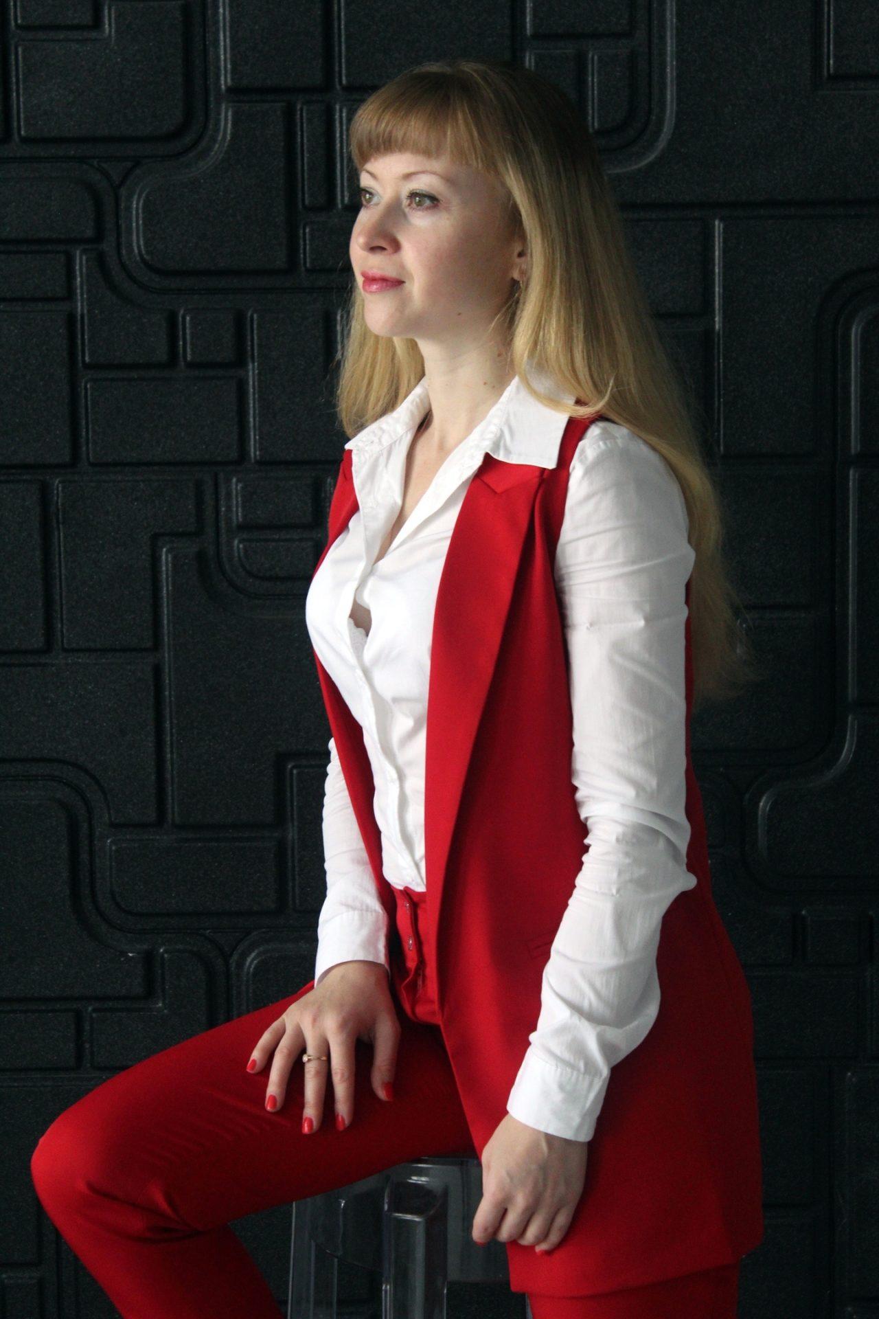 Как Ирина Палунина, сидя в декрете, за год увеличила свой доход с 15 тысяч до 150 тысяч рублей