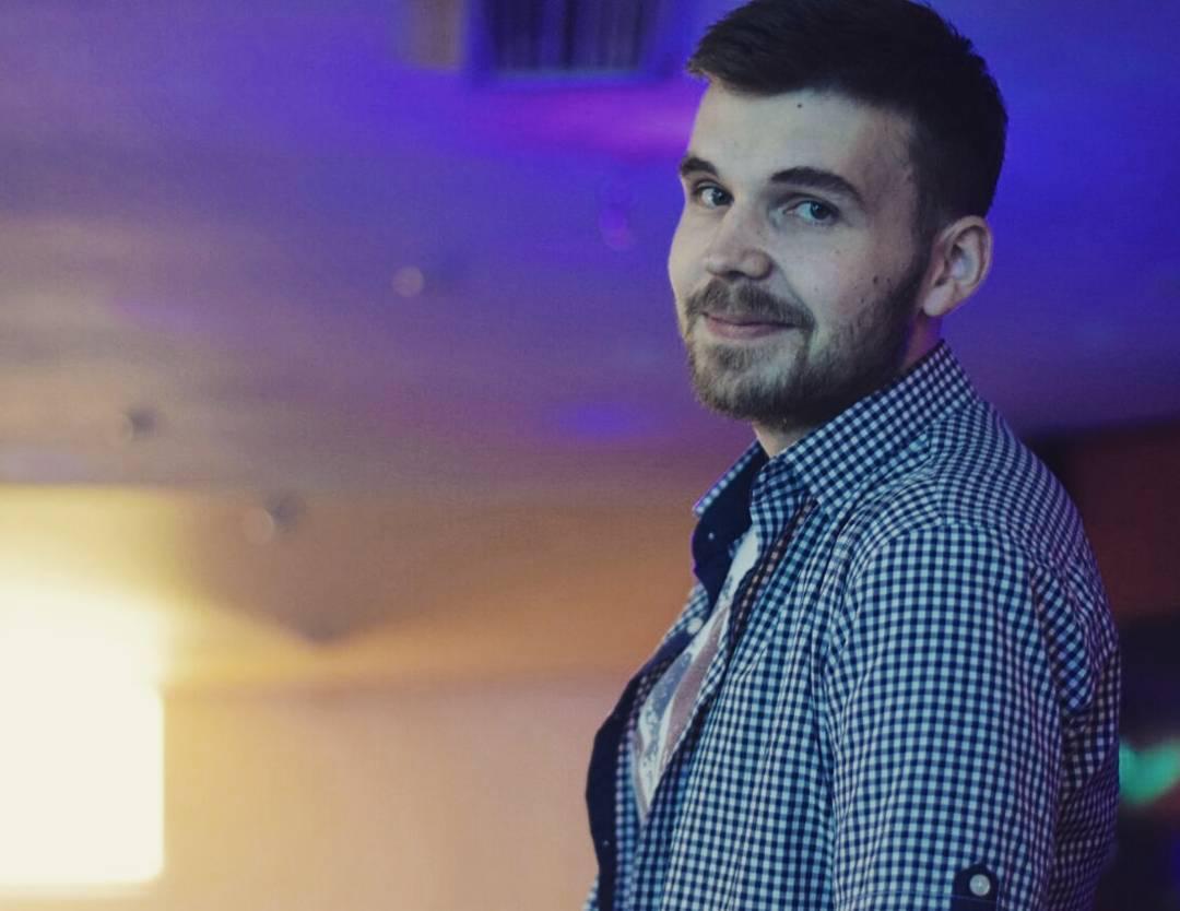 Артем Рыжов: +30 тысяч рублей к основному доходу