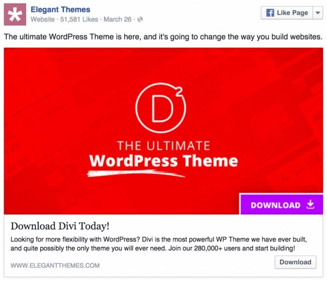 Дизайн рекламы. Цвет