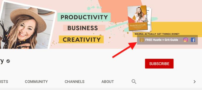 Youtube для бизнеса. Обложка
